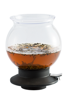 Hario Tea Maker Largo (800ml)